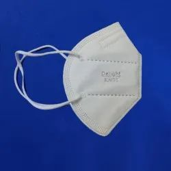 Delight Reusable KN95 Protection Mask