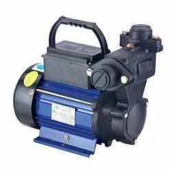KSB Submersible Pumps - Ksb Submersible Latest Price
