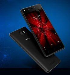 Intex Elyt E6 Smart Phone