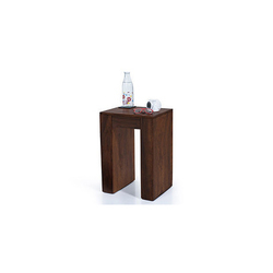 Epsilon Side Table