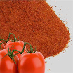 Red Tomato Powder, Packaging: Bottled Packaging, No Preservatives