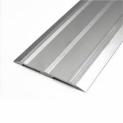 Floor Aluminum Joint