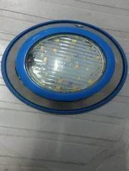 27 W LED Light