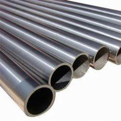 ASTM B165 Nickel Alloy Pipe