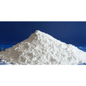 Dolomite Powder, For Industrial, Packaging Size: 50 Kg