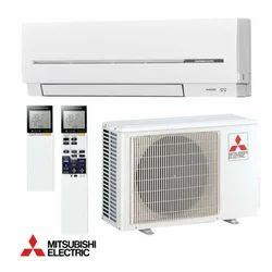Mitsubishi Electric Inverter Air Conditioner