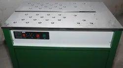 Plastic Box Strapping Heat Sealing Rolls & Machines