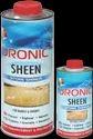 Stone Shiner Uronic Sheen 66001