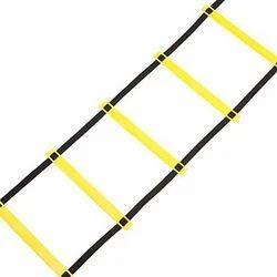 Ladder Size - 4m