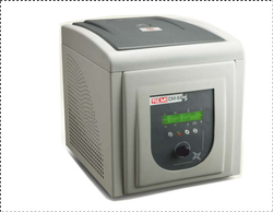 Cm 8 Plus Cooling Centrifuge