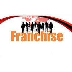 Pharma Franchise for Patna