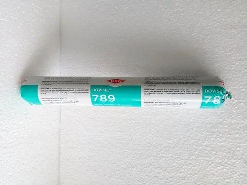Dowsil (dc) 789 Original (beware Of Duplicates)
