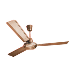 Metal 1200 Mm Antiquity Copper Ceiling Fan