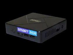 Smart 2430V2 Thin Client