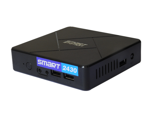 Thin Clients - Smart 2370V2Thin Client Manufacturer from