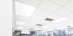 Armstrong Mineral Fiber False Ceiling Tile
