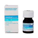 Leukeran 2 Mg Tablets