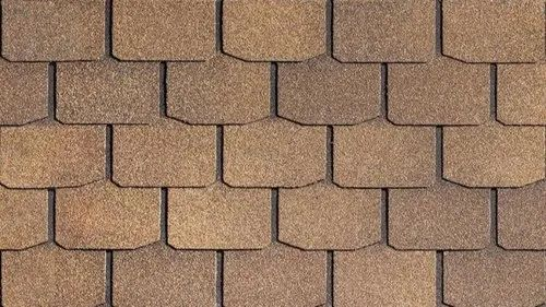 HD Roofing Shingles