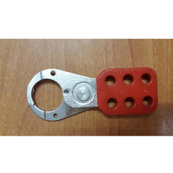 Mcb Lockout Miniature Circuit Breaker Lockout Latest