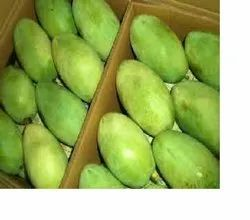 Natural Mango Packaged & Processed, Packaging Type: Carton, Packaging Size: 5 Kg