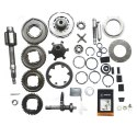 Vespa Gear Group For PX LML Star Stella 125 150 200 2T 4T Scooter Spare Parts