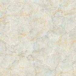 Polished Porcelain Ceramic Floor Tiles 600 x 600