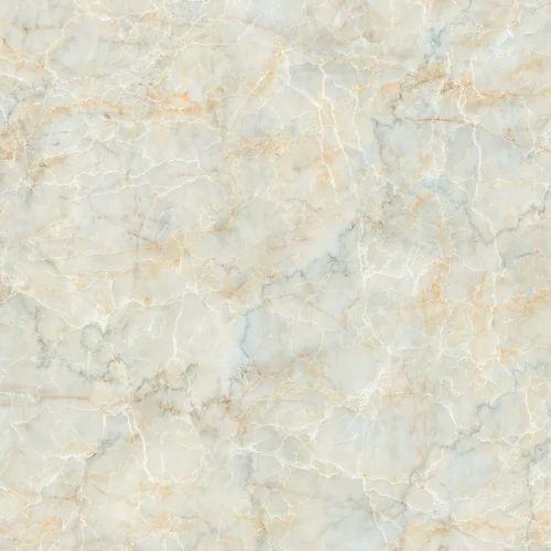 Porcelain Polished Ceramic Floor Tiles 600 X 600 8 10 Mm And 10