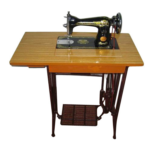huge selection of a7dfa ba50e Table Stand Sewing Machine