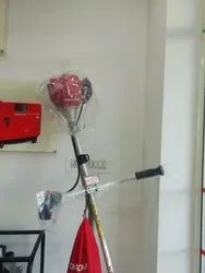 Brush Cutters in Ernakulam, Kerala | Get Latest Price from Suppliers