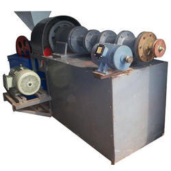 Fryums Extruder Machine