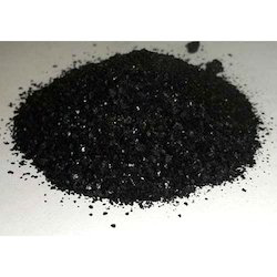 Humic Acid Powder 50%