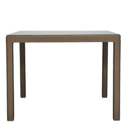 Loom Craft LCO/005/003 73 Cm Dining Table