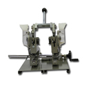 Tag Punching Machine