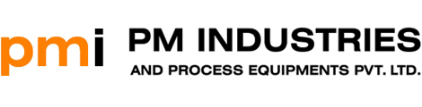 PM Industries And Process Equipments Private Limited