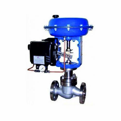 Diaphragm operated control valve usp diaphragm operated control valve ccuart Gallery