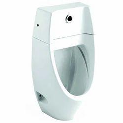 Urinal Sensor Repair And Maintenance Services
