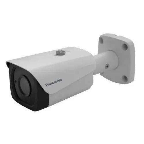 Analog Camera 1MP Panasonic CCTV Bullet Camera