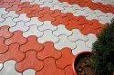 Milano Paver Block Mould