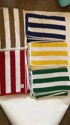 Pool Cabana Beach Hotel Towel