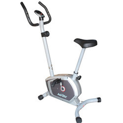 Magnetic Upright Bike AF 634U