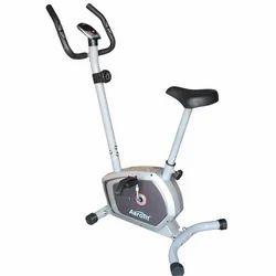 AF 634U Magnetic Upright Exercise Bike
