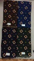Rajasthani Ladies Suit