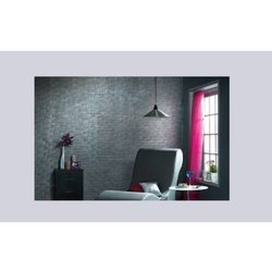 Regular Painting Royal Commercial Painting Service
