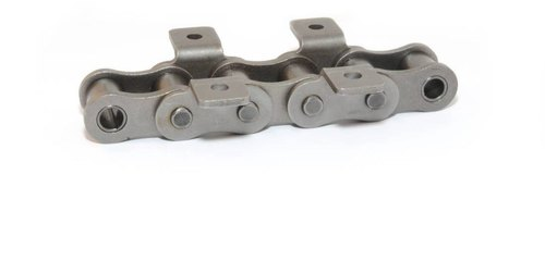 Conveyor Parts - Chain Attachments Manufacturer from Pune