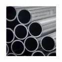 ASTM B619 Hastelloy C22 Pipe