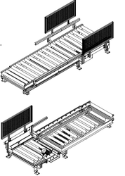 3D Modeling - Mechanical Services