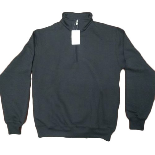 Winter Mens Polyester Cotton Jacket