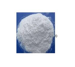Grisovin Raw Material