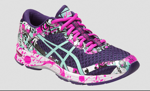 b240f0eda0d3 GEL-Noosa Tri 11 Running Shoes For Women at Rs 10999  pair ...