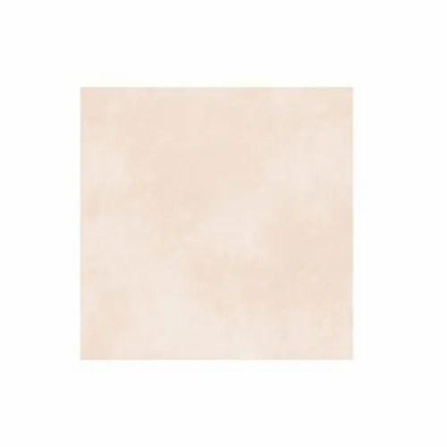 Ceramic Aqua Matt Finish Wall Tile, Packaging Type: Box, Thickness: 5-10 mm